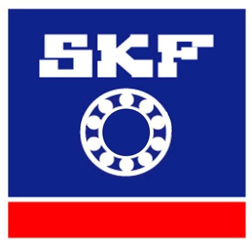 SKF แบริ่งคำนำหน้าและการอ้างอิงความหมายส่วนต่อท้าย