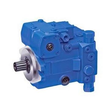 USA VICKERS Pump PVM074ER10ES02AAB28110000A0A