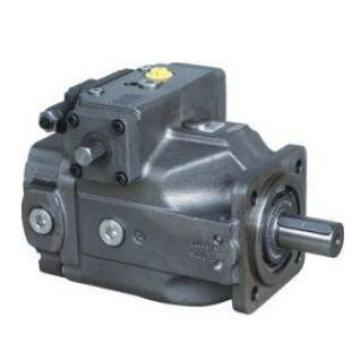 Parker Piston Pump 400481004827 PV140L1K4L2NUPZ+PVAC1EUM